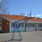 skola-2