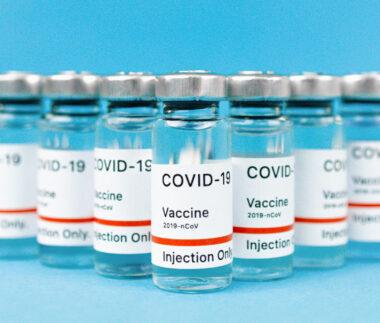 vakcina