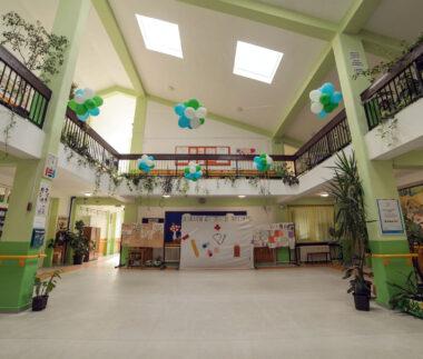 škola-3